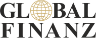 Logo Global Finanz